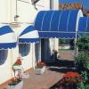 Verelux - tende da sole