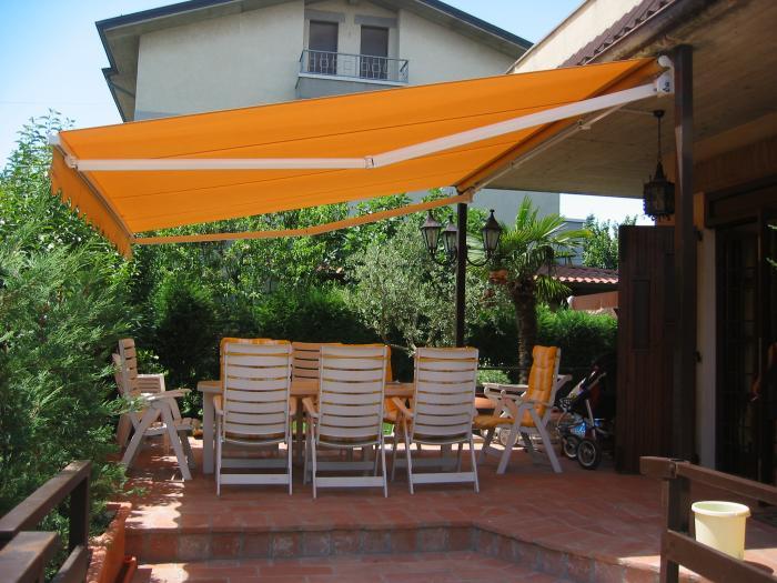 Tende Da Sole Patio : Mpm bologna tapparelle tende alla veneziana zanzariere porte