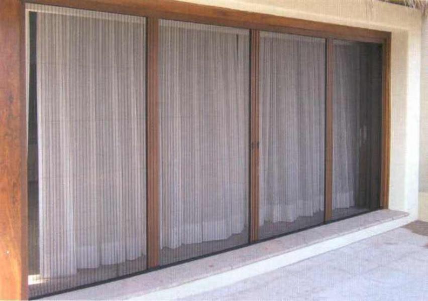 Mpm bologna tapparelle tende alla veneziana zanzariere - Modelli di zanzariere per porte finestre ...
